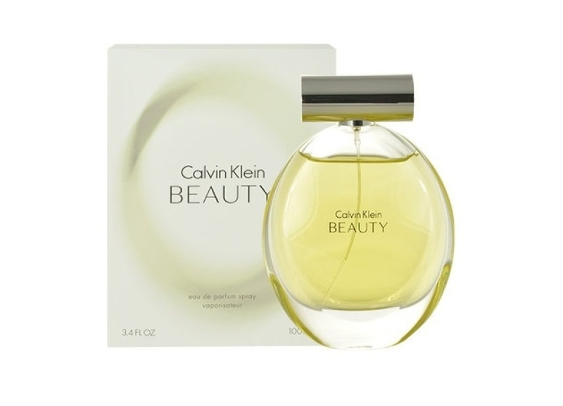 Nước hoa Calvin Klein Beauty for women 100ml
