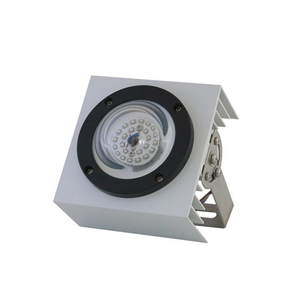 Đèn LED Câu mực 50W DCM 01L/50w