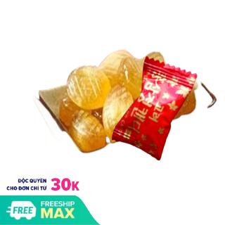 [ TẶNG QUÀ ĐÓN XUÂN ] Tặng 01 Viên Kẹo Sâm Hàn Quốc dùng thử thumbnail