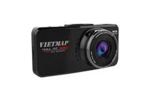Camera hành trình X003