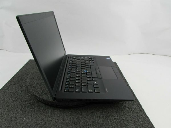 Bảng giá Laptop Dell Latitude 7480 / i5 7300U (Gen 7) nhanh hơn i7 6600U (Gen 6) /Ram 16GB / 256GB SSD 14 Full HD, Laptop Doanh nhân, thiết kế, gaming/ Chính hãng 100%, còn mới 98% - hàng có sẳn Phong Vũ