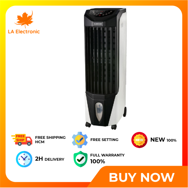 Bảng giá Máy làm mát không khí Sunhouse SHD7719 - Miễn phí vận chuyển HCM