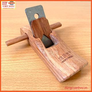 Bàn bào gỗ cầm tay 5inch - 127mm thumbnail