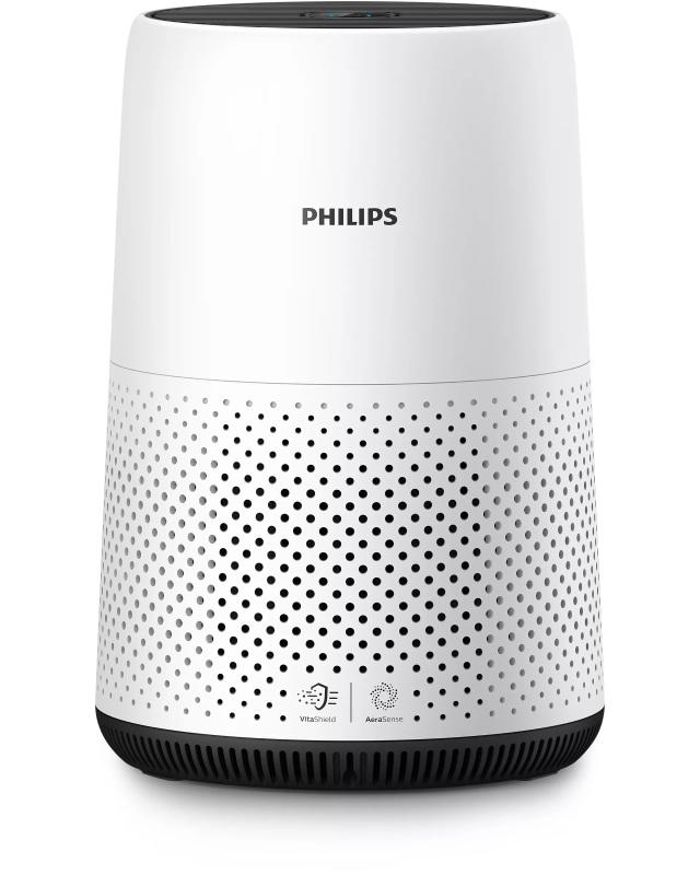 Máy Lọc Không Khí Philips AC0820 – Hàng Chính Hãng
