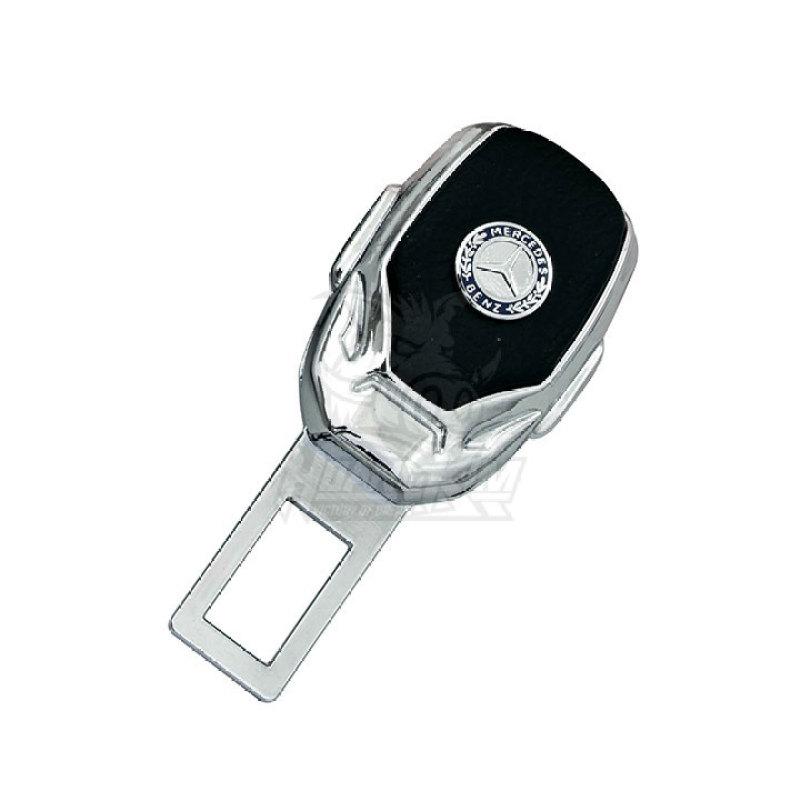 Khuy đai Mercedes - 8283