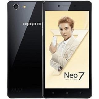 Điện thoại độc cảm ứng Oppo Neo 7 - A33 (2GB 16GB) Wifi - Có Tiếng ViệtCó Tiếng Việt, Zalo FB Youtube Tiktok Nuột- Hàng Nhập Khẩu thumbnail