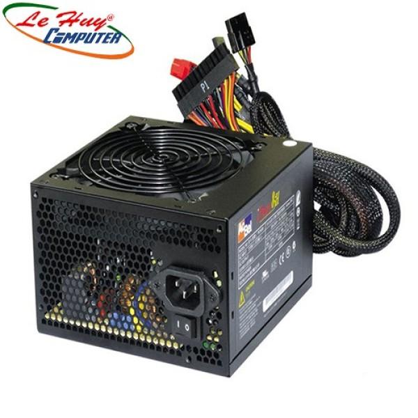 Bảng giá NguồN MáY TíNh Acbel Ipower G700 - 700W Phong Vũ