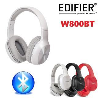 Tai nghe Edifier W800BT kết nối không dây Bluetooth V4.0 - Headphone Bluetooth Edifier W800BT thumbnail
