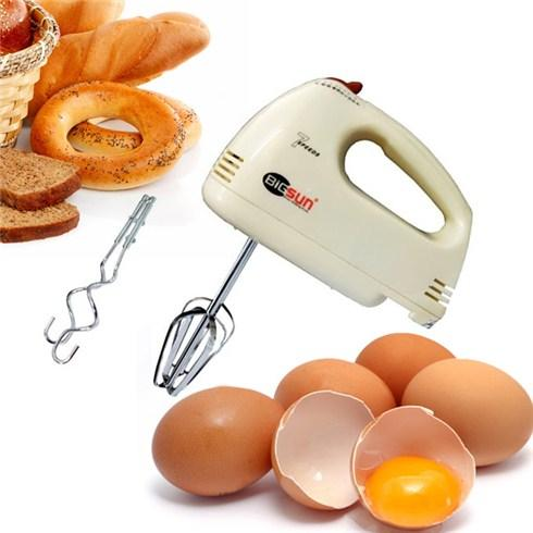 Máy Đánh Trứng Bigsun BA011