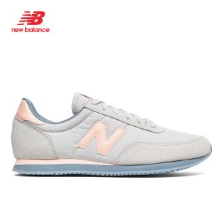 NEW BALANCE Giày Sneakers Nam 720 UL720 thumbnail