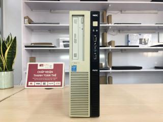 PC Nec ML-K Core i5 4590 thumbnail