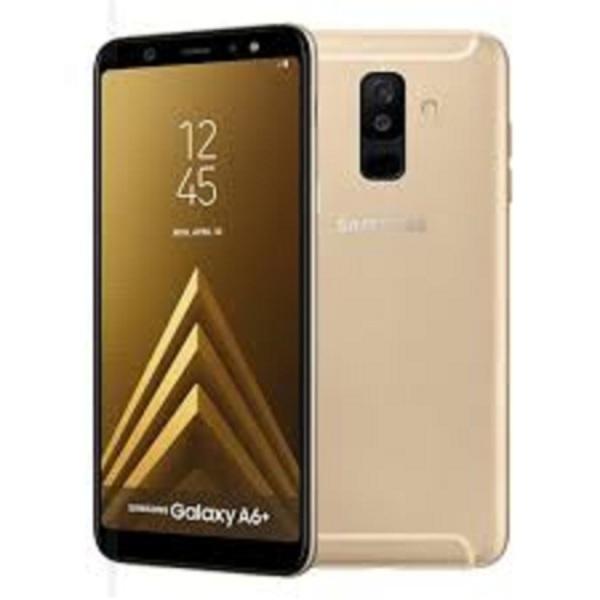 Samsung Galaxy A6 2018 Chính Hãng, bảo hành 12 tháng