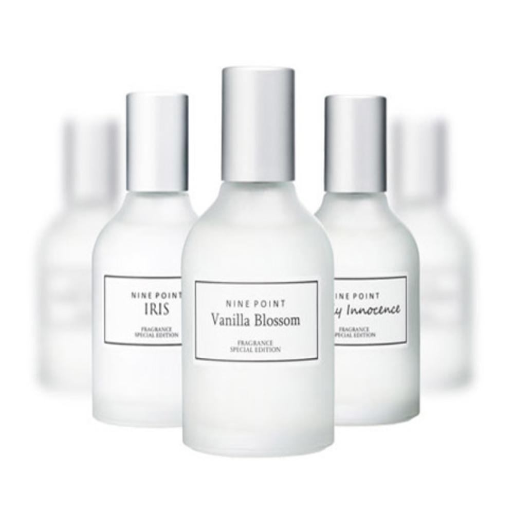 Nước Hoa Perfume Cao Cấp Hàn Quốc 50ml nhập khẩu