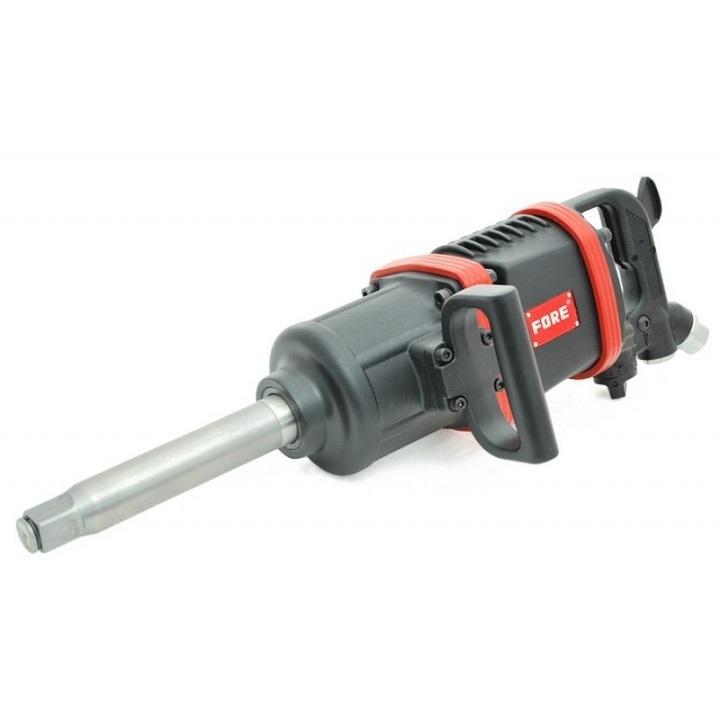 Dụng cụ vặn ốc khí 1 inch cho gara fd5900