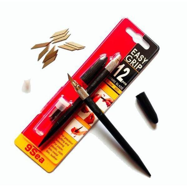 Mua Bộ dao cắt giấy