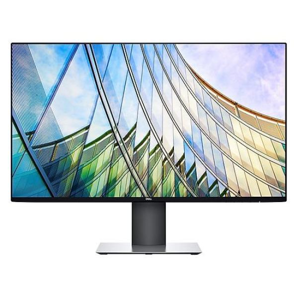 Bảng giá Màn hình máy tính Dell Ultrasharp U2419H 23.8 inch FHD Phong Vũ