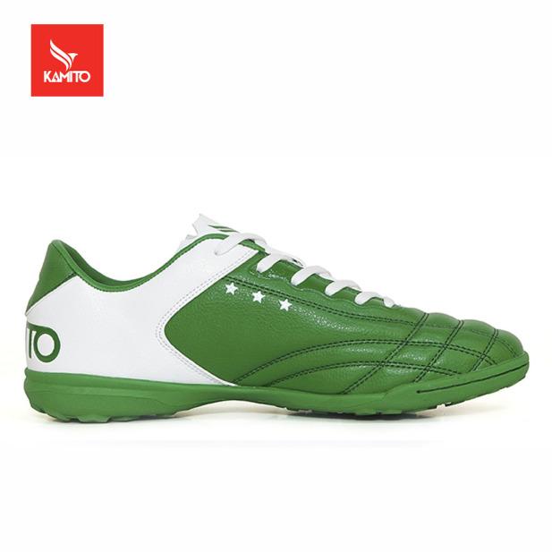 Giày đá bóng sân cỏ nhân tạo Velocidad 3 KAMITO giá rẻ