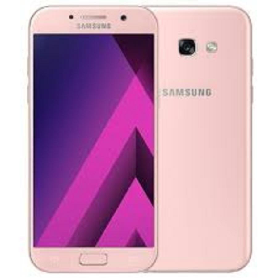 Offer tại Lazada cho Samsung Galaxy A5 2017 Ram 3G/32G Mới CHÍNH HÃNG Mới