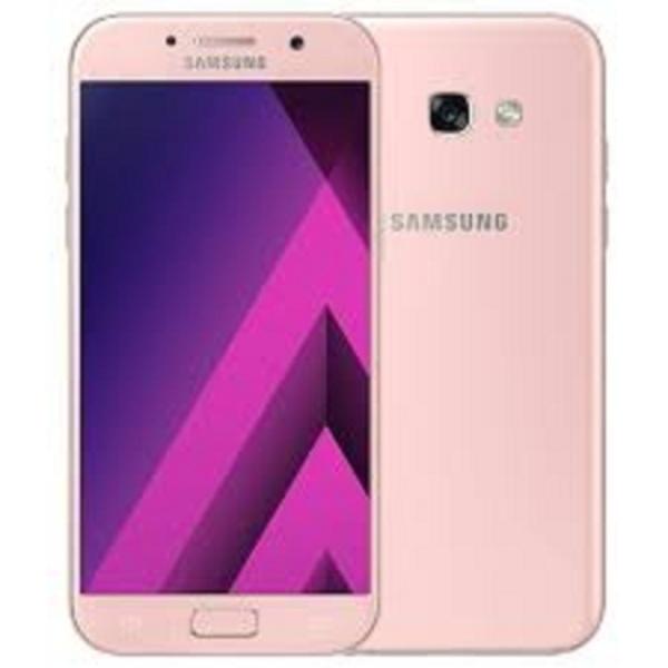 Samsung Galaxy A5 2017 mới ram 3G/32G Chính Hãng