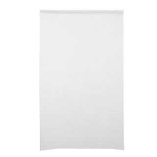 3x5FT Photography Background Cloth Backdrop Photo For Studio thumbnail