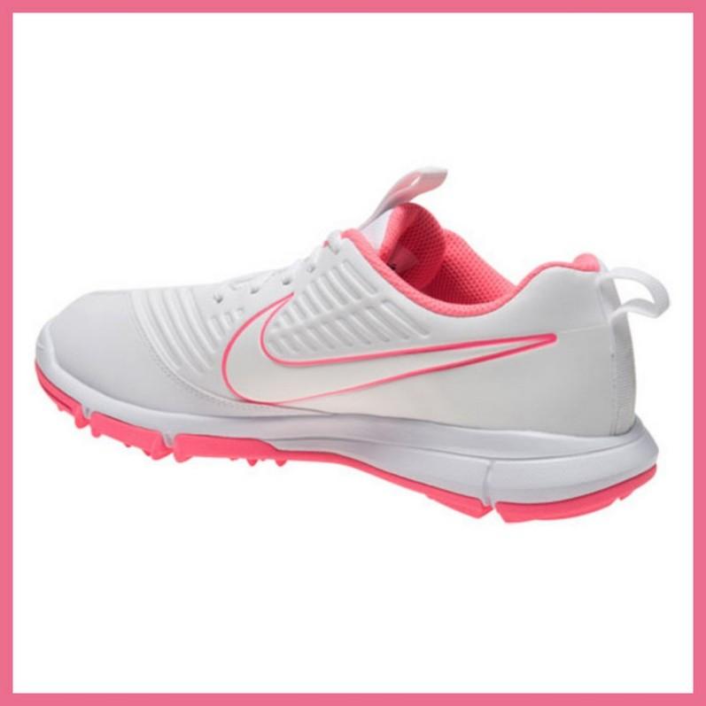 Giày golf nữ Nike Women Explorer 2 (Wide) giá rẻ