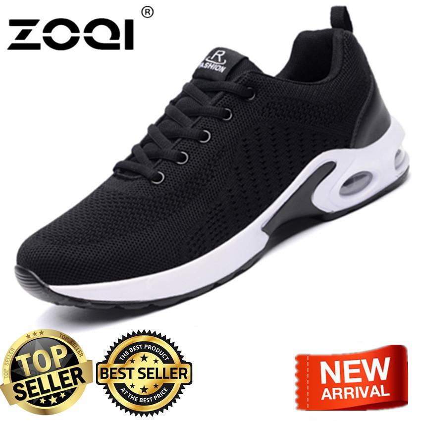 a6ded575bab Running Shoes for Men for sale - Mens Running Shoes online brands ...