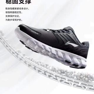 Giày Lining China Flash Sale thumbnail