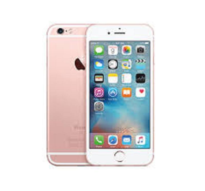 Apple Iphone 6S 64G Quốc Tế - Fullbox Đủ màu