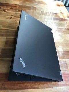 Laptop cũ IBM thinkpad L440, i5 4300M, 4G, 320G, giá rẻ thumbnail