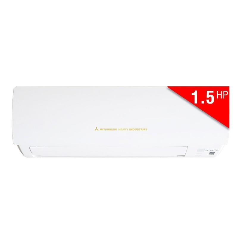 Bảng giá Máy lạnh inverter Mitsubishi Heavy SRK13YT-S5 1.5 HP