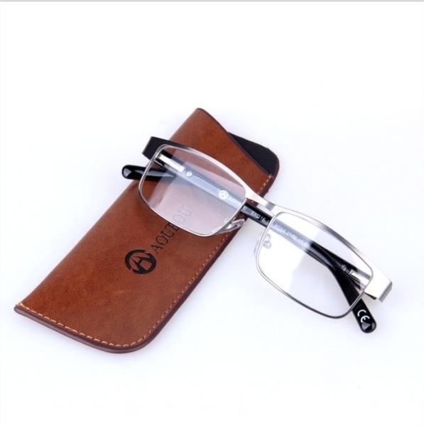 Mua Kính viễn thị lão thị trung niên sẵn độ Nhật bản TITAN BẢO HÀNH 1 ĐỔI 1 cực xịn hàng loại tốt siêu sáng siêu sang và bên cực rõ chữ và thời trang quà tặng cực sang