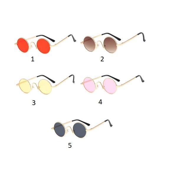Giá bán Mắt kính cho bé ❤️ gọng kính hình hello.kitty đính nơ viền kim loại cao cấp chống trầy chống tia UV cho bé trai bé gái