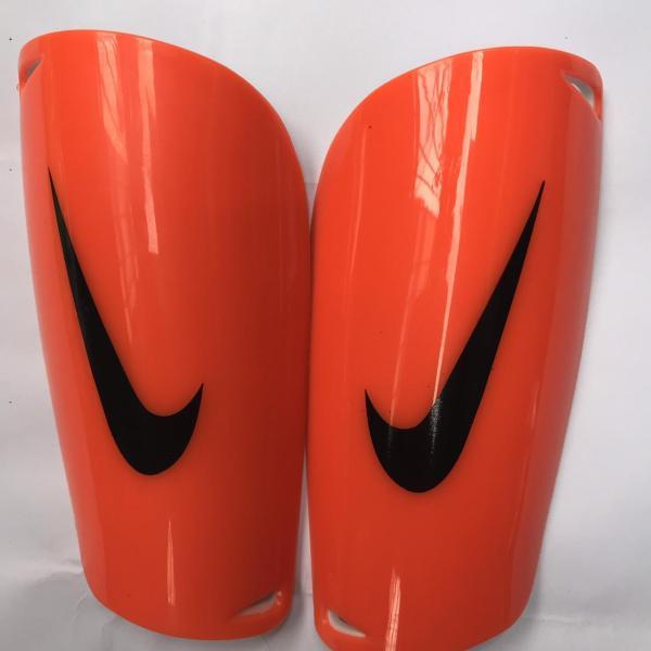 Nẹp ống đồng không dây nịt bảo vệ ống đồng khi chơi thể thao bóng đá dành cho trẻ em dưới 40kg