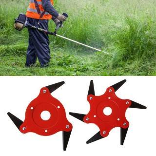 lưỡi cắt cỏ thumbnail