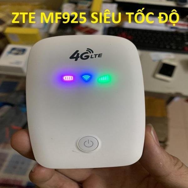 Bảng giá Wifi di động- WIFI 4G cực mạnh -wifi di động THẾ HỆ MỚI -Củ phát wifi từ sim -Mang wifi tới khắp mọi nơi-Dùng toàn cầu cực thông minh-Bảo hành lâu dài lỗi 1 đổi 1 Phong Vũ