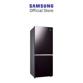 RB27N4010BU/SV - Tủ lạnh Samsung Inverter 280 lít RB27N4010BU/SV 2020,
