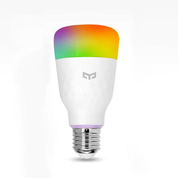 Bóng đèn thông minh XIAOMI YEELIGHT 1S - Hỗ trợ HomeKit, điều khiển qua giọng nói - Shop Điện Máy Center