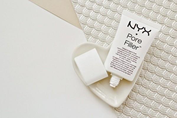 Kem Lót Trang Điểm NYX Che Phủ Lỗ Chân Lông NYX Pore Filler Primer 20ml giá rẻ