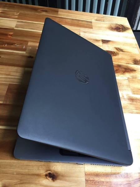 Bảng giá Laptop HP 650G1, i5 4310M, 4G, 256G, 15.6in, 99%, giá rẻ Phong Vũ