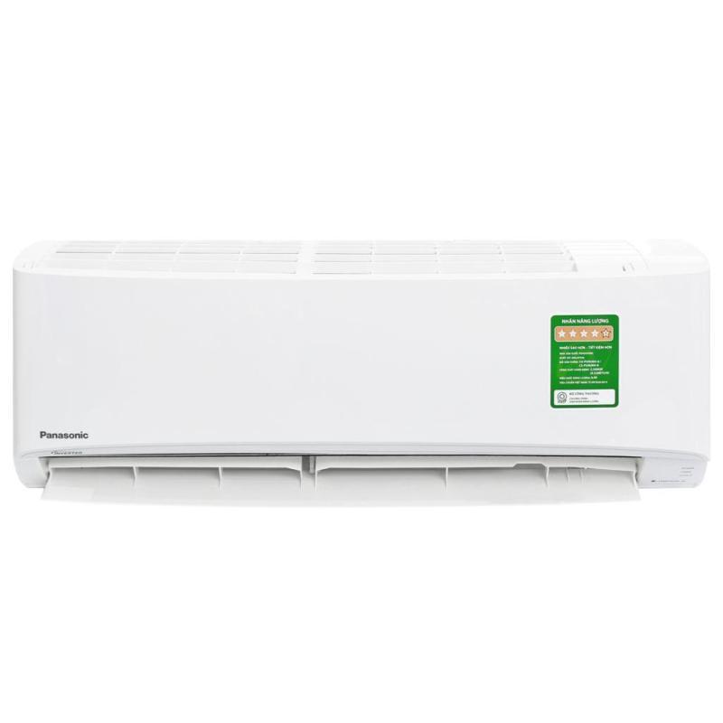 Bảng giá Máy lạnh Panasonic Inverter 1.0 HP CU-CS-PU9VKH-8