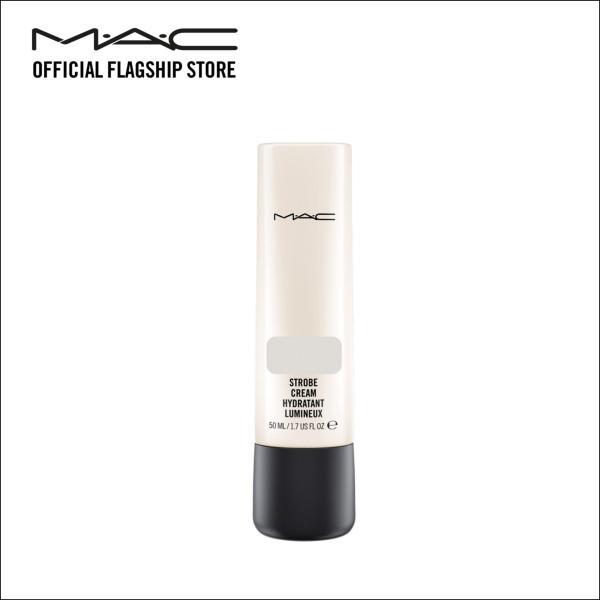 Kem bắt sáng MAC Strobe Cream 50ml
