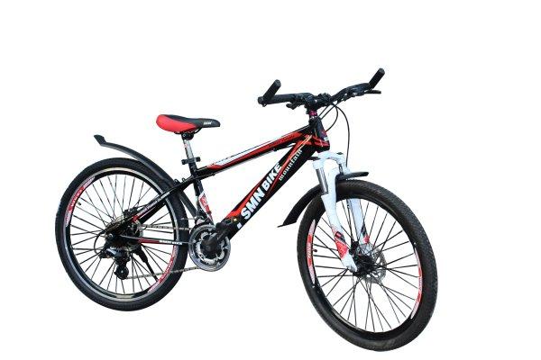Phân phối Xe đạp thể thao leo núi Smnbike BL26-01