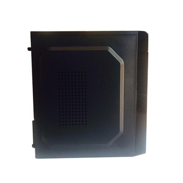Bảng giá Vỏ Case Máy Tính Cenco E-03 mới Phong Vũ