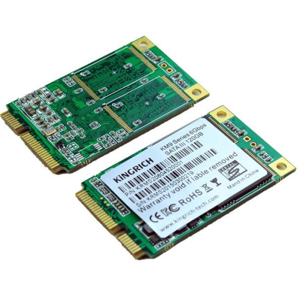 Bảng giá SSD 256GB msata, xin vui lòng inbox shop để được tư vấn thêm về thông tin chi tiết sản phẩm và chế độ bảo hành Phong Vũ