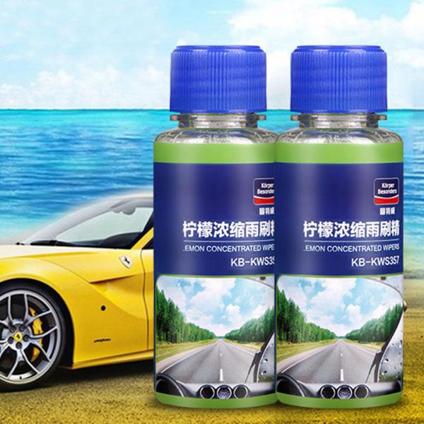 Nước gạt kính ô tô KB-357