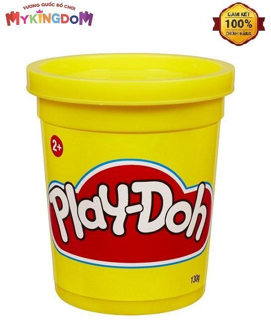 Hộp Bột Nặn Play-Doh B5517A Giá Tốt Không Nên Bỏ Lỡ