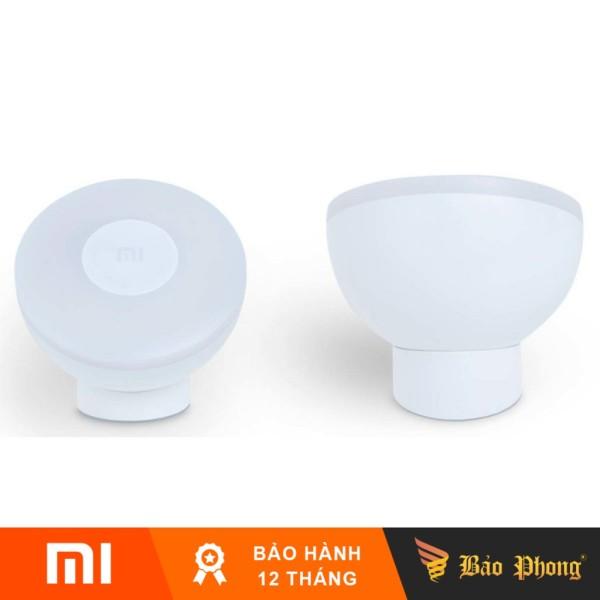 Đèn cảm biến hồng ngoại XIAOMI Mijia Night Light 2