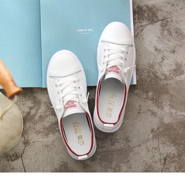giày THỂ THAO NỮ MÃ 600 giá rẻ