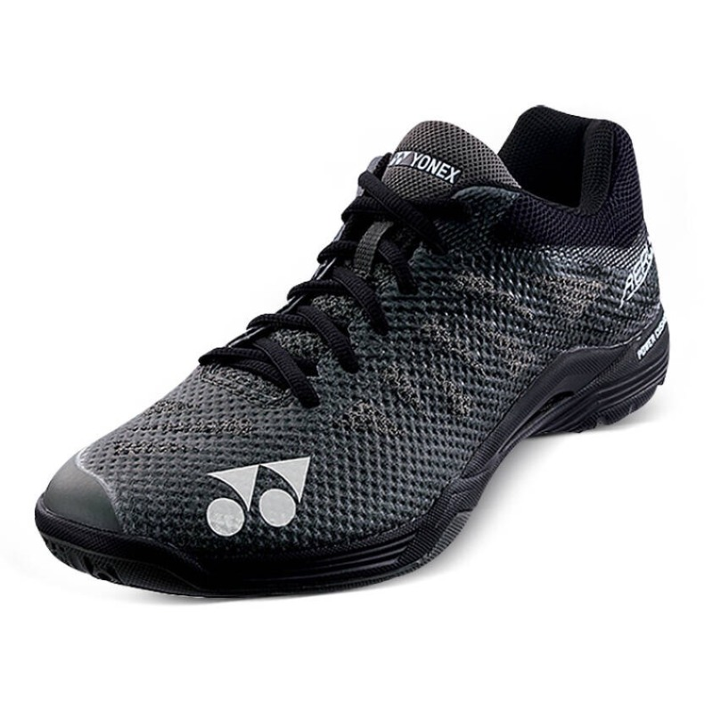 Giày cầu lông chuyên nghiệp, êm ái, bền bỉ, dành cho nam và nữ, đủ size