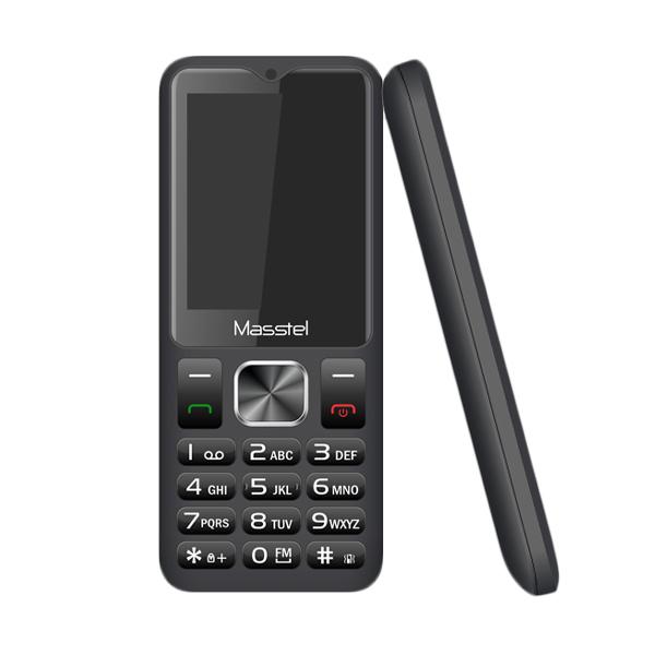 Điện thoại Masstel iZi 210